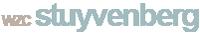 WZC Stuyvenberg Logo